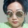 Lora, 38, г.Ташкент