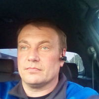 Сергей, 45 лет, Скорпион, Кемерово