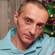 Андрей 42 Новокузнецк