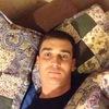 Artem, 32, Taraclia