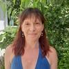 Светлана, 53, г.Таганрог