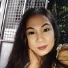 cris, 34, г.Манила