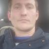 Artyom, 38, Kirzhach