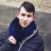 Славік, 23, г.Бучач