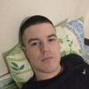 Вадим, 24, г.Новосибирск