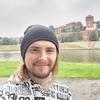 Николай, 27, г.Вроцлав