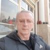 Artem, 55, Kislovodsk