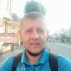 Юра, 31, Тернопіль