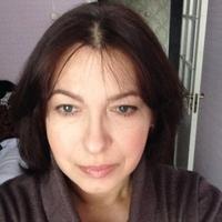 Антонина, 55 лет, Козерог, Москва