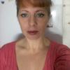 oksana, 43, Pervomaysk