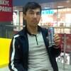 мурод, 33, г.Борово