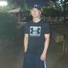 Дмитрий, 26, г.Кванчжу