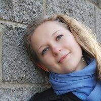 Дарина, 31 год, Телец, Волгоград