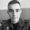 Егор, 21, г.Екатеринбург