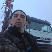 Юрий, 35 лет, Близнецы, Ленинск-Кузнецкий