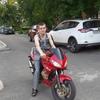 павел, 32, г.Саранск