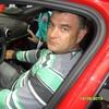 Андрей, 39, г.Речица