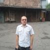 Анатолий, 60, г.Днепродзержинск