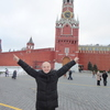Олег, 31, г.Фаниполь