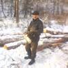 Андреич, 43, г.Петровск-Забайкальский