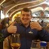 Дмитрий, 45, г.Владимир