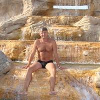 Сергей, 48 лет, Рак, Самара