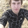 Дима, 22, г.Сертолово