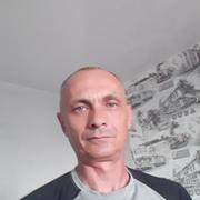 Николай 47 Омск