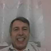 Алекс 60 Белореченск