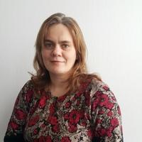 Анна, 44 года, Скорпион, Москва