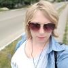 Светлана Соколовская, 33, г.Синельниково