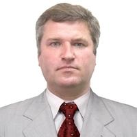alik, 53 года, Овен, Кропивницкий