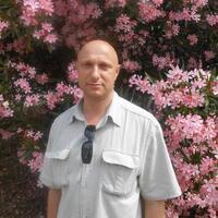 Слава, 49 лет, Стрелец, Братск