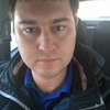 Алексей, 33, г.Партизанск