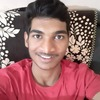 Shreyas, 20, г.Дели