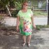 Наталья, 60, г.Сызрань