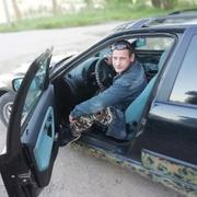 Сергей 32 Вичуга