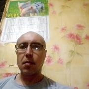 Сергей 42 года (Скорпион) Мантурово
