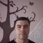 Алексей 47 Сальск
