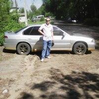 Евгений, 41 год, Весы, Нижний Новгород