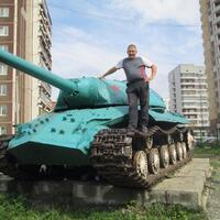 женя, 41 год, Лев, Екатеринбург