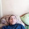 Лёва, 40, г.Брянск