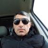 Kakhaber, 42, г.Щецин