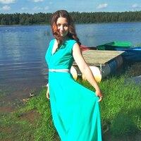 Наталья, 27 лет, Скорпион, Санкт-Петербург
