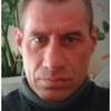 Юрий Сержов, 47, г.Бор