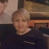 Ирина, 49, г.Белгород