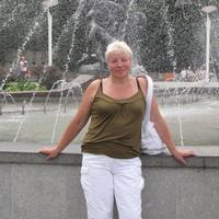 krystyna, 67 лет, Козерог, Вильнюс