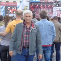 валерий, 60 лет, Дева, Санкт-Петербург