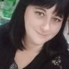 Ольга, 29, г.Углич