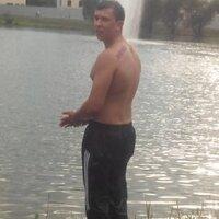 Дима, 30 лет, Дева, Москва